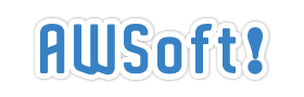 AWSoft!